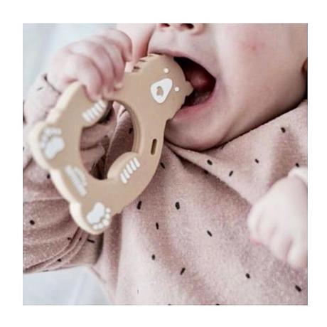 Idées accessoires, mode et nouveautés déco pour les enfants