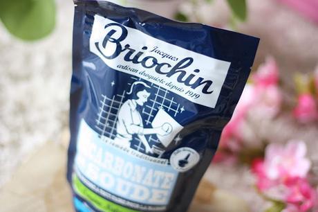 bicarbonate-de-soude-briochin