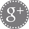 page google plus nouslesmamans