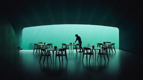 under-snohetta-underwater-restaurant-architecture-public-leisure-baly-lindesnes-norway_dezeen_2364_hero2-1704x959