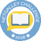 Challenge NetGalley France 2018