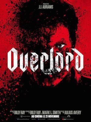 Overlord (2018) de Julius Avery