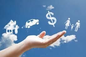 Le prêt d'argent entre particuliers