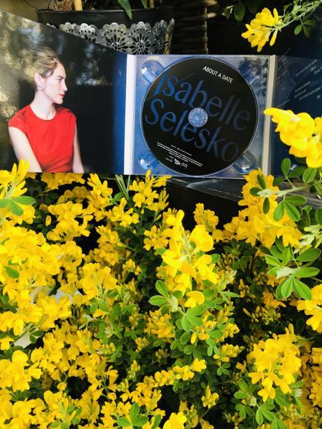 (Coup de coeur) Isabelle Seleskovitch, une diva du jazz sans contre-façon