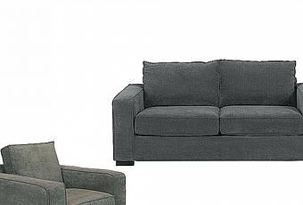 canap et fauteuil assorti paperblog. Black Bedroom Furniture Sets. Home Design Ideas