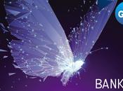 Banque digitale transformation réinvention