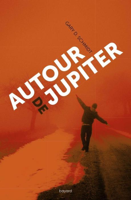 http://uneenviedelivres.blogspot.com/2019/03/autour-de-jupiter.html