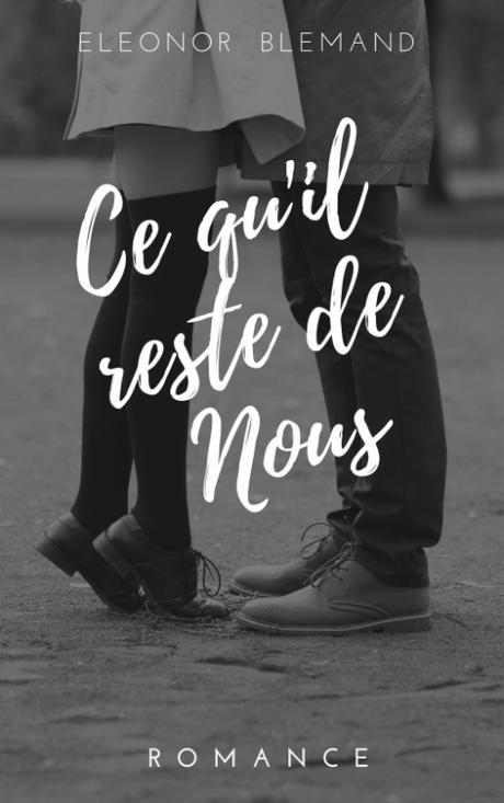 http://uneenviedelivres.blogspot.com/2019/03/ce-quil-reste-de-nous.html