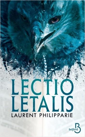 http://uneenviedelivres.blogspot.com/2019/03/lectio-letalis.html