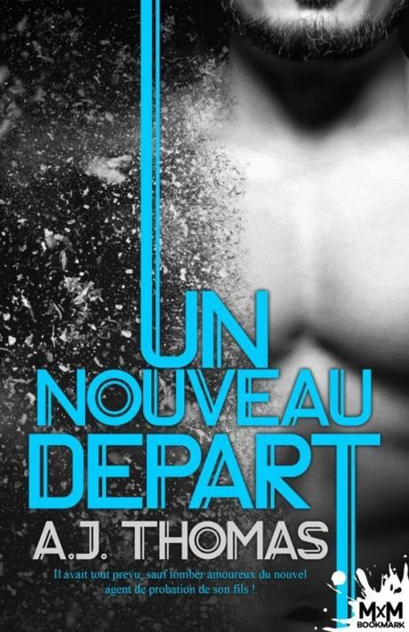 http://uneenviedelivres.blogspot.com/2019/03/un-nouveau-depart.html