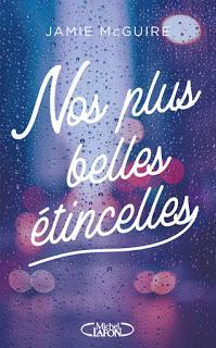 http://uneenviedelivres.blogspot.com/2019/03/nos-plus-belles-etincelles.html