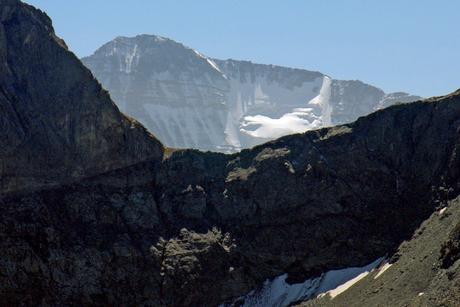 Grande Casse, Col de la Chal, Les Arcs © French Moments