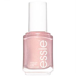 essie-vernis-a-ongles-spring-2019-615-a-touch-of-sugar-000-000003017390-right