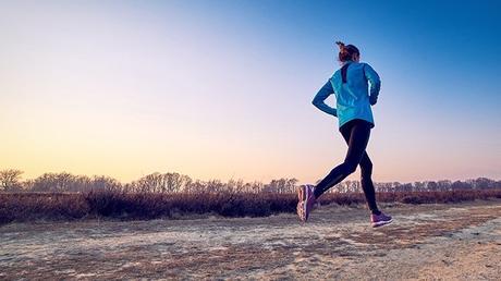 Running : de l'importance des chaussures