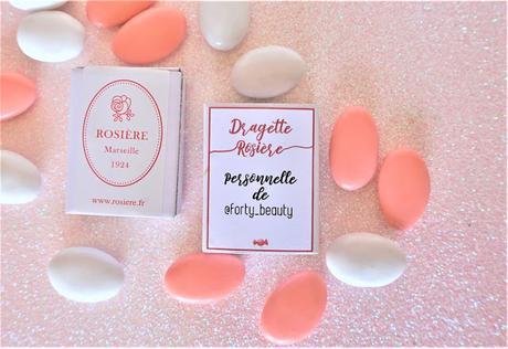 Beauty Party Marseille des Mousquetettes, édition de mars 2019