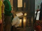 Mary Poppins Returns (Ciné)