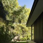 CTN House par l'agence Brengues Le Pavec architectes