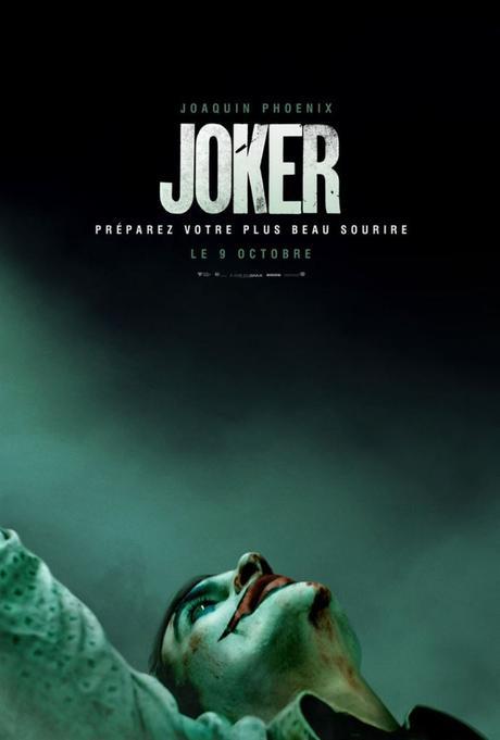 Découvrez la bande-annonce de JOKER de Todd Philips avec Joaquin Phoenix (Actus)