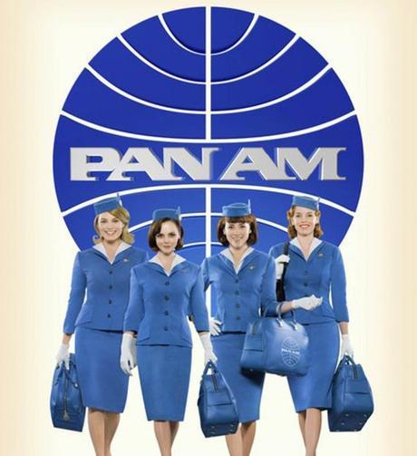 Découvrez ces séries qui parlent d'avion, de voyages et des compagnies aériennes