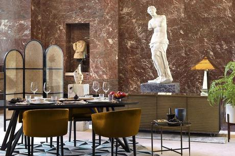 Airbnb-x-Louvre-©Julian-Abrams12-min