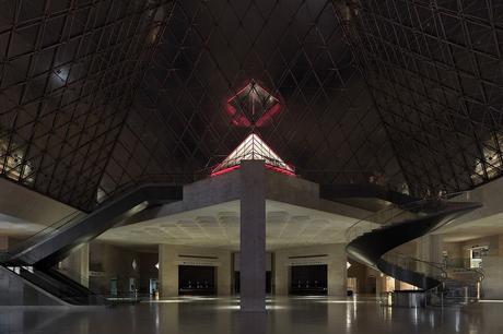 Airbnb-x-Louvre-©Julian-Abrams15-min-1