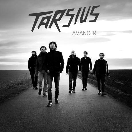 AVANCER – TARSIUS