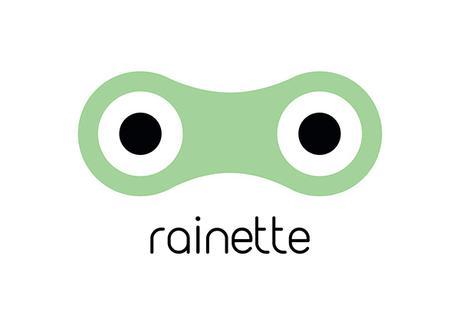 Entretien avec Bahar, fondatrice de Rainette + Concours