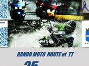 Rando moto Moto Club Figeac-Lissac, 2019 Camburat (46)