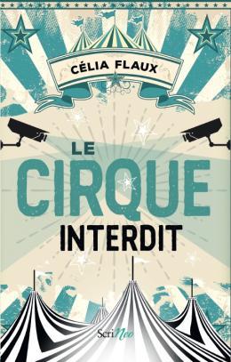 Une_Cirque-Interdit_Ok-2