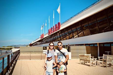 Comment s'occuper pendant les vacances de PAQUES ? #VAR