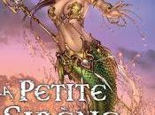 [7BD] Petite Sirène