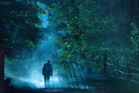 CHRONIQUE FILM : Simetierre