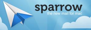 Vos mails dans OSX : et si vous changiez de client ?