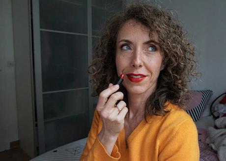 https://www.awin1.com/cread.php?awinmid=15574&awinaffid=285299&clickref=&p=https%3A%2F%2Fbirchbox.fr%2Fmarques%2Fsleek-makeup%2Frouge-a-levres-semi-matte-lip-vip%2Fwalk-of-fame