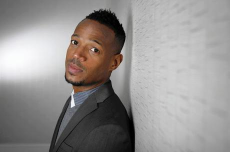 Marlon Wayans au casting du drame On The Rocks signé Sofia Coopola ?