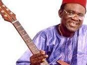 Rumba, l'ADN Congolais Hommage Lutumba Simaro, poète