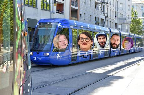 Le Festif! de Baie-St-Paul: nos suggestions de transports pour les artistes