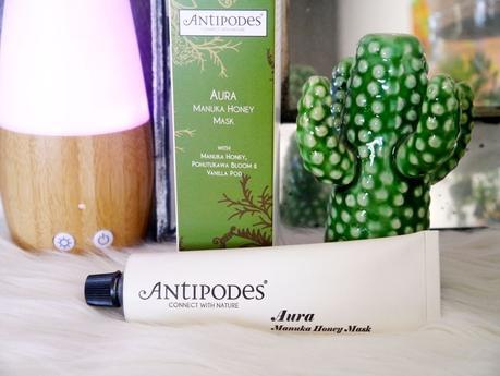 Antipodes : les soins à avoir absolument dans sa salle bain