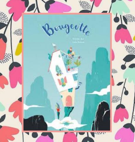 Bougeotte, P.Joe & A.Brisson