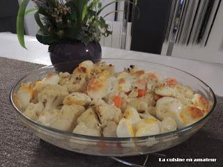http://recettes.de/gratin-de-chou-fleur-carottes-et-oeufs-durs