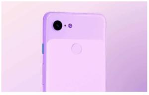 Le Google Pixel 3a aurait un prix de 450 € : enfin le retour des tarifs agressifs de l'époque du Nexus 5 ?