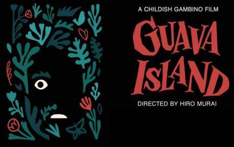 [CRITIQUE] : Guava Island
