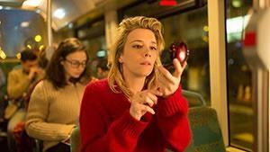 CHRONIQUE FILM : Mais vous êtes fous