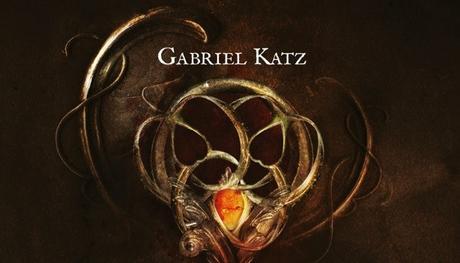 Aeternia : La Marche du Prophète – Gabriel Katz