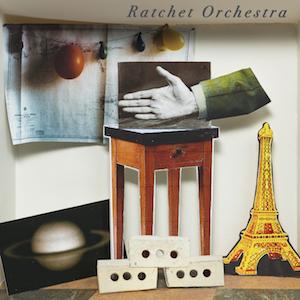 Ratchet Orchestra