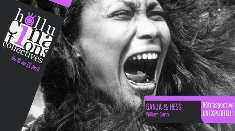 Hallucinations collectives au Comoedia du 16 au 22 avril 2019