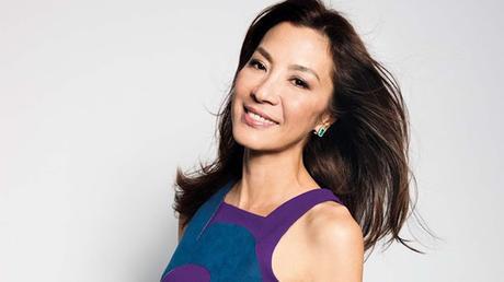 Avatar : Michelle Yeoh au casting des suites signées James Cameron ?