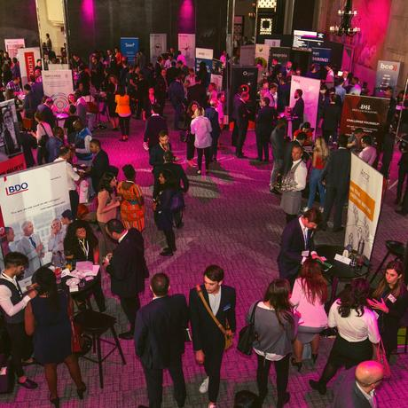 NSI Luxembourg : «L'humain au cœur des priorités, alors que justement notre métier c'est l'IT»
