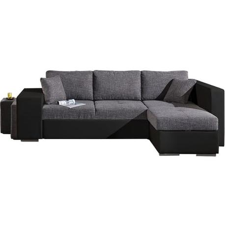 magasin de canap convertible pas cher d couvrir. Black Bedroom Furniture Sets. Home Design Ideas