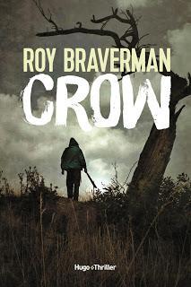 Crow - Roy Braverman